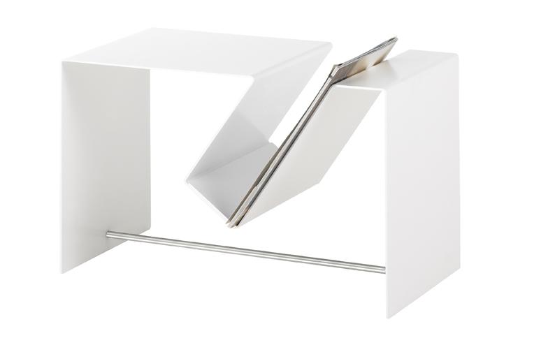 pieperconcept shop lobby designm bel garderoben und kleiderb gel. Black Bedroom Furniture Sets. Home Design Ideas
