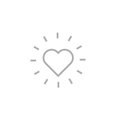 Kleiderbügel 219PK, 46cm  von pieperconcept