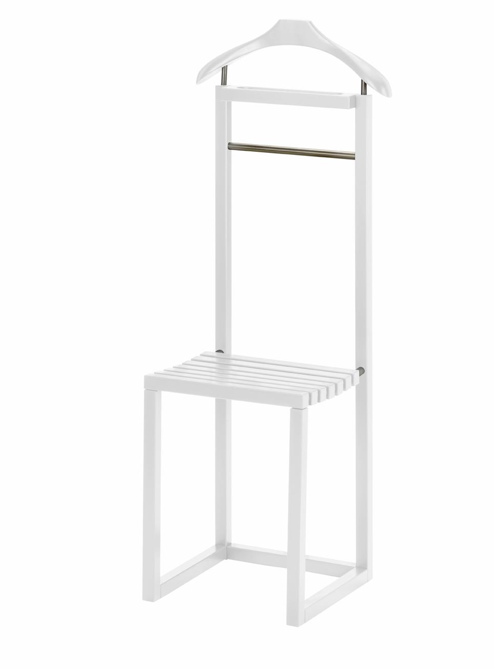 pieperconcept shop panama b designm bel garderoben und kleiderb gel. Black Bedroom Furniture Sets. Home Design Ideas